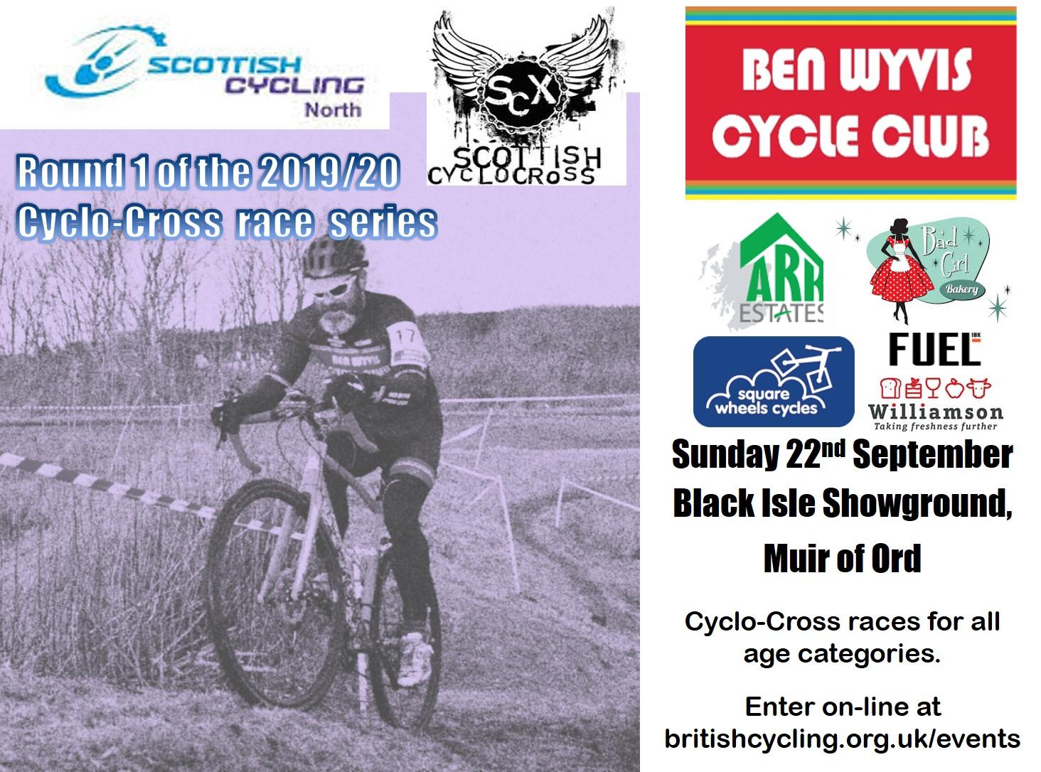Black Isle Race poster.jpg