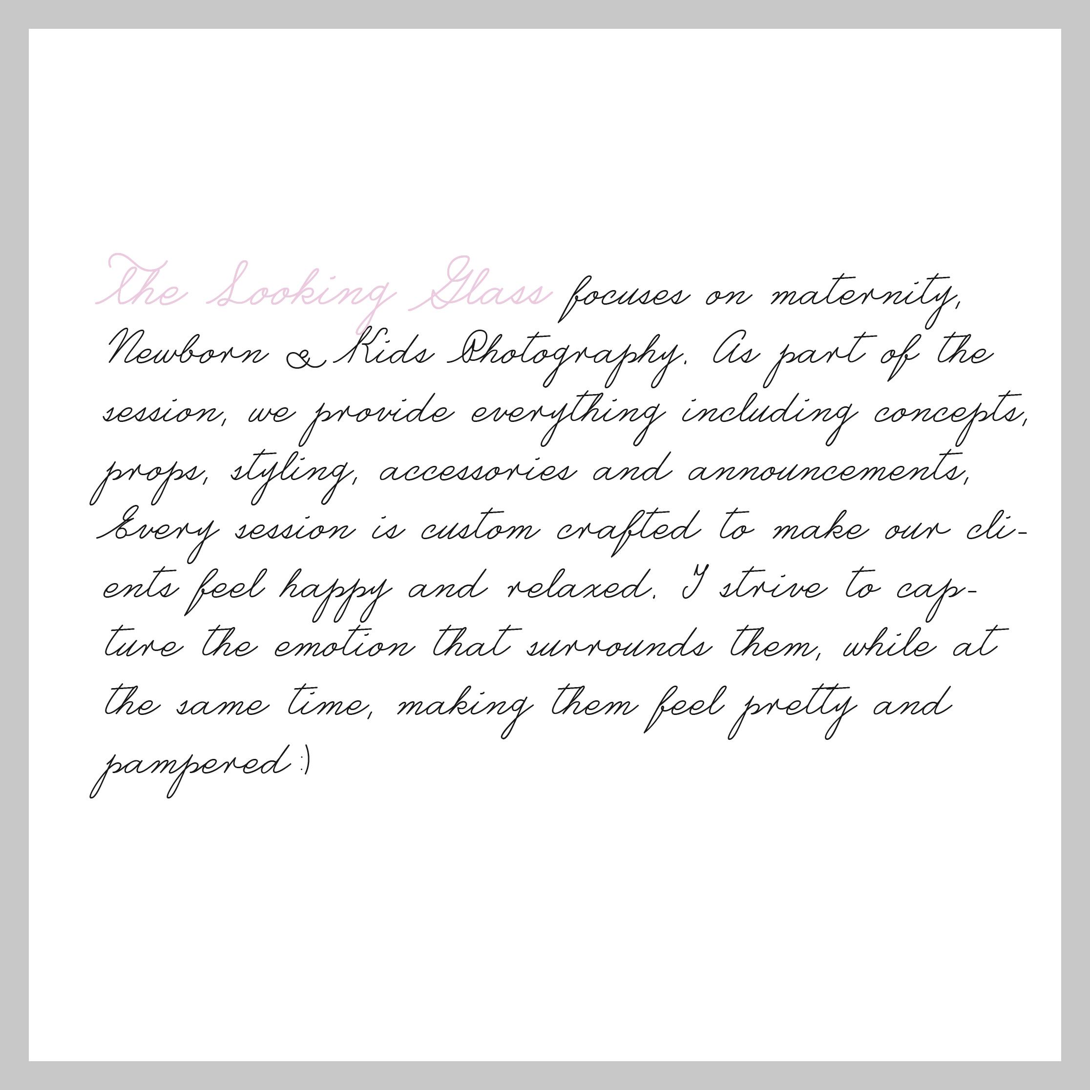 Page 4.jpg