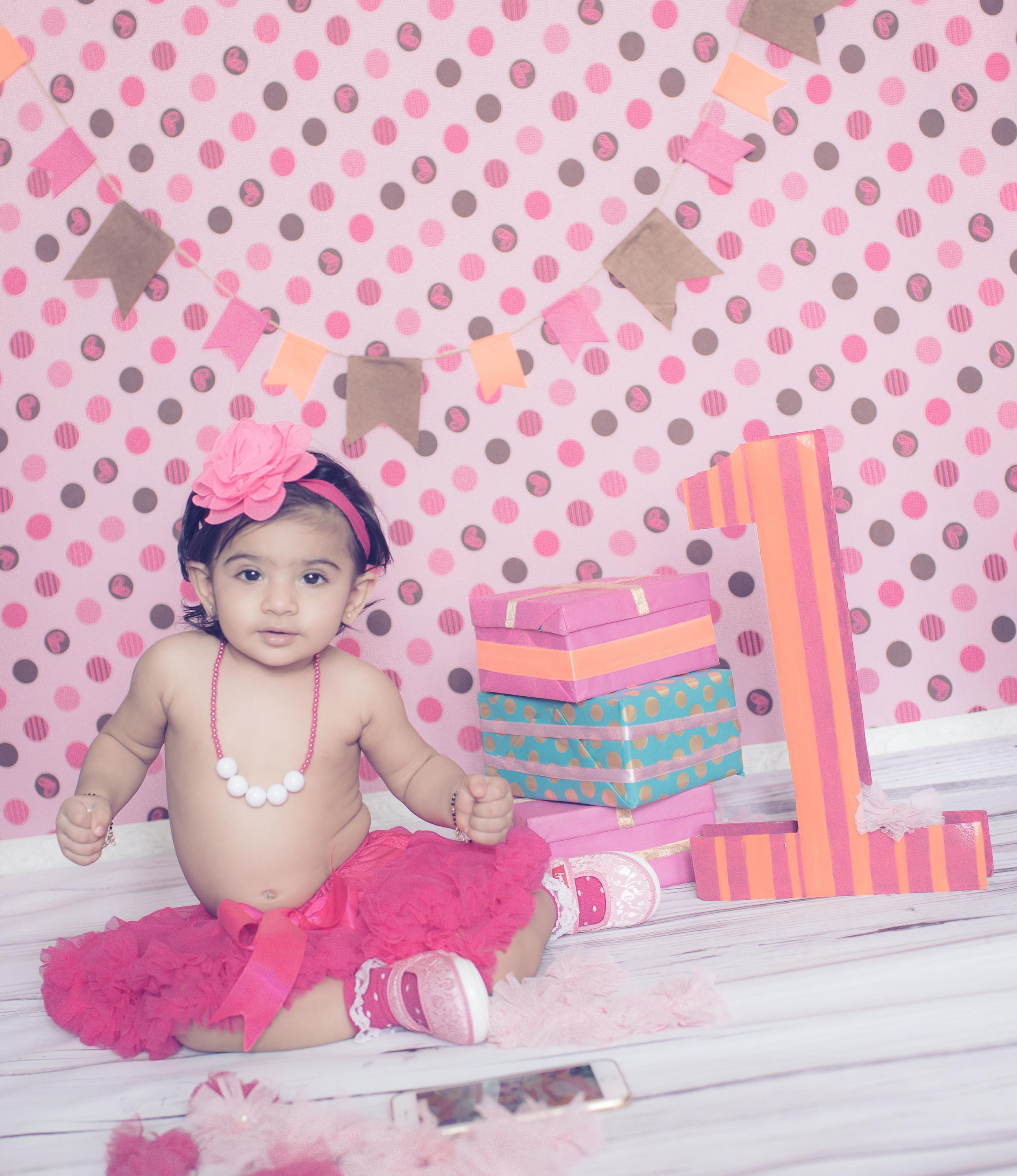 Suhani & Viraj 2015-16.jpg