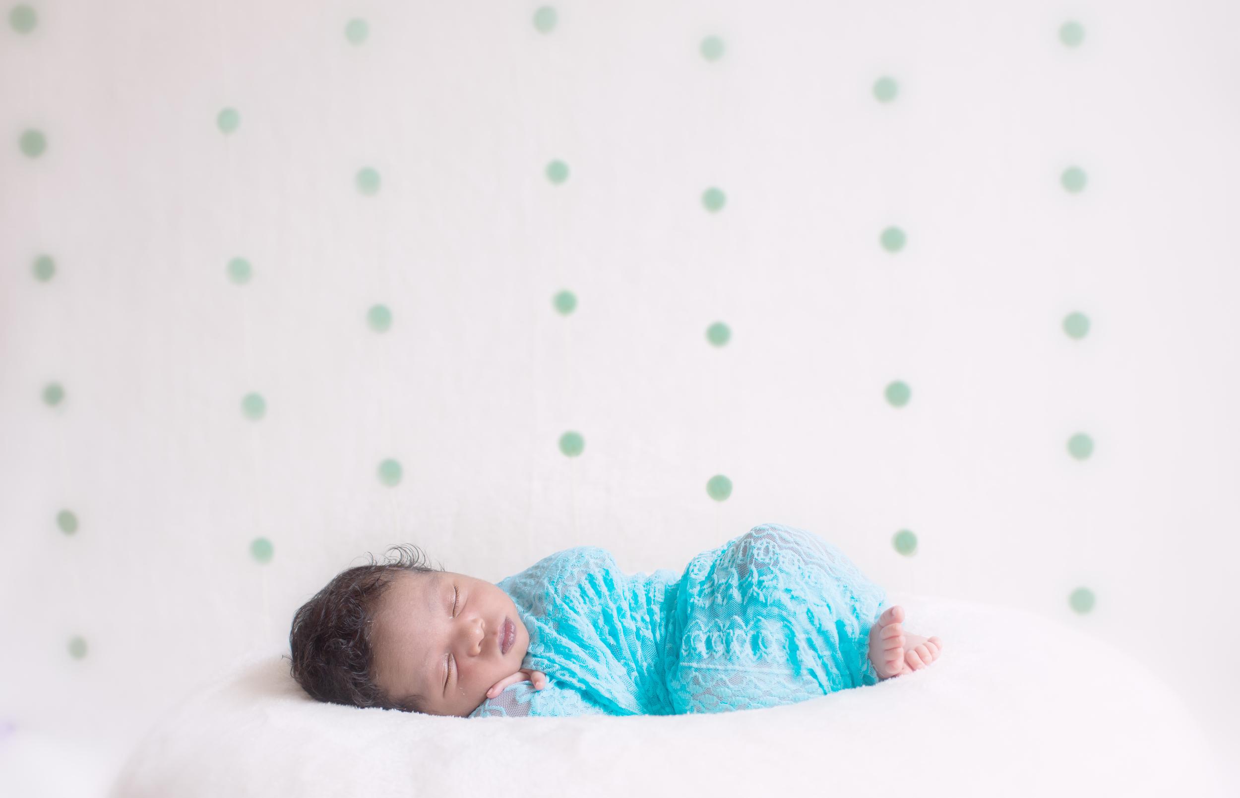 Praveen Newborn Session-12.jpg