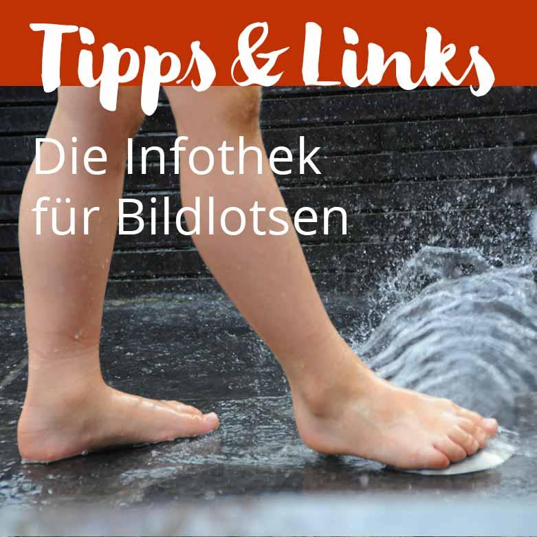 Fuesse_Tipps-Links.jpg