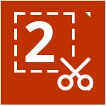 bildgroesse-einsatzzweck-tipp2.jpg