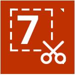 bildgroesse-bildbearbeitung-tipp7.jpg