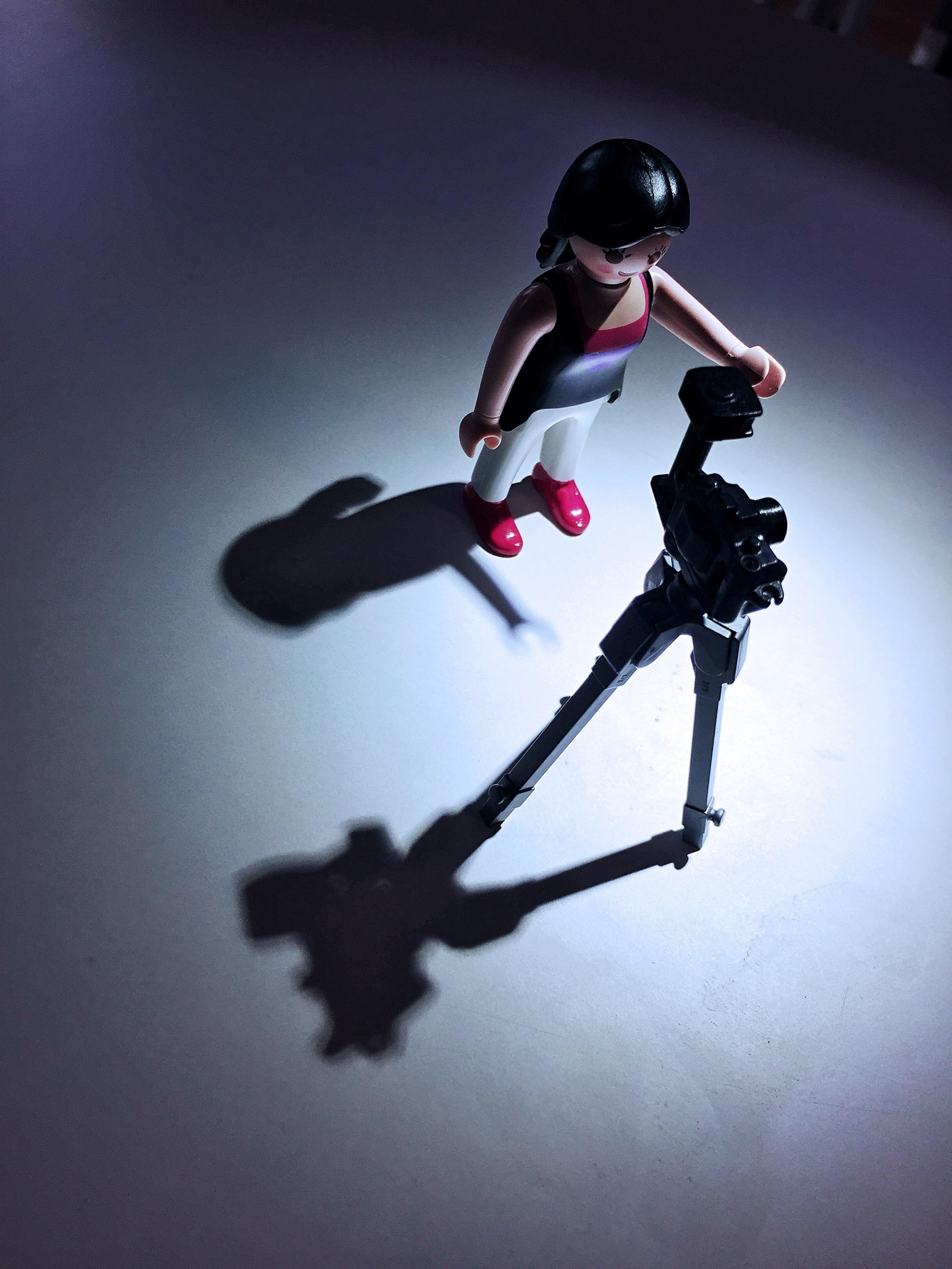 licht-smartphone-fotografie.jpg