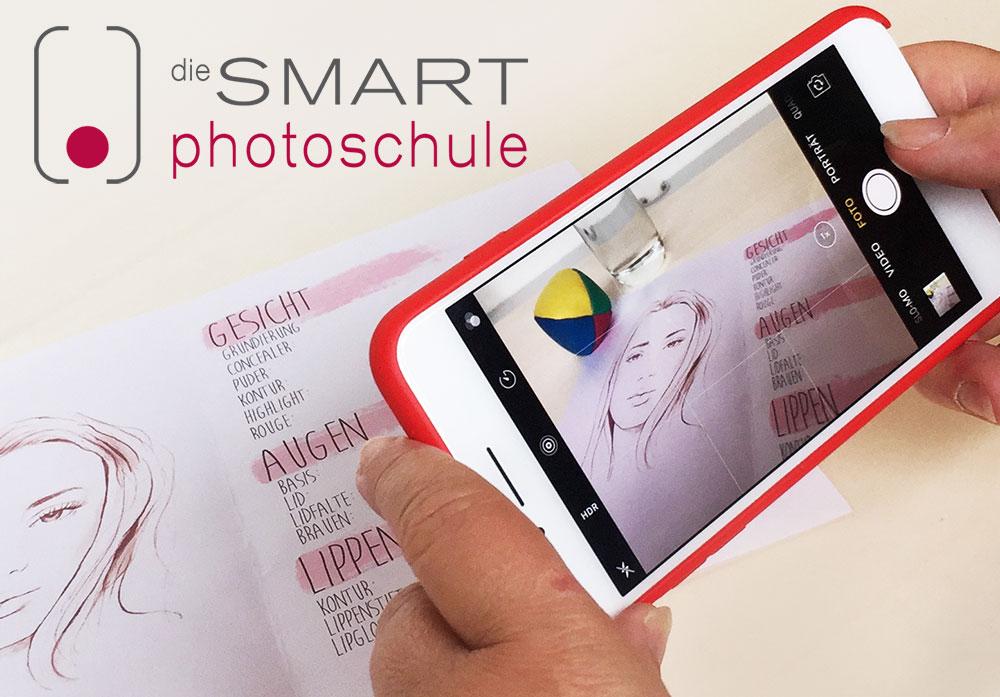 smartphotoschule-smartphonefotografie.jpg