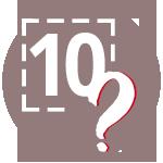 Interview-Bildrechte-Frage10.png