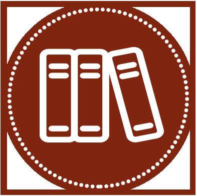 blogbeitraege-bildsprache-bildkommunikation.png