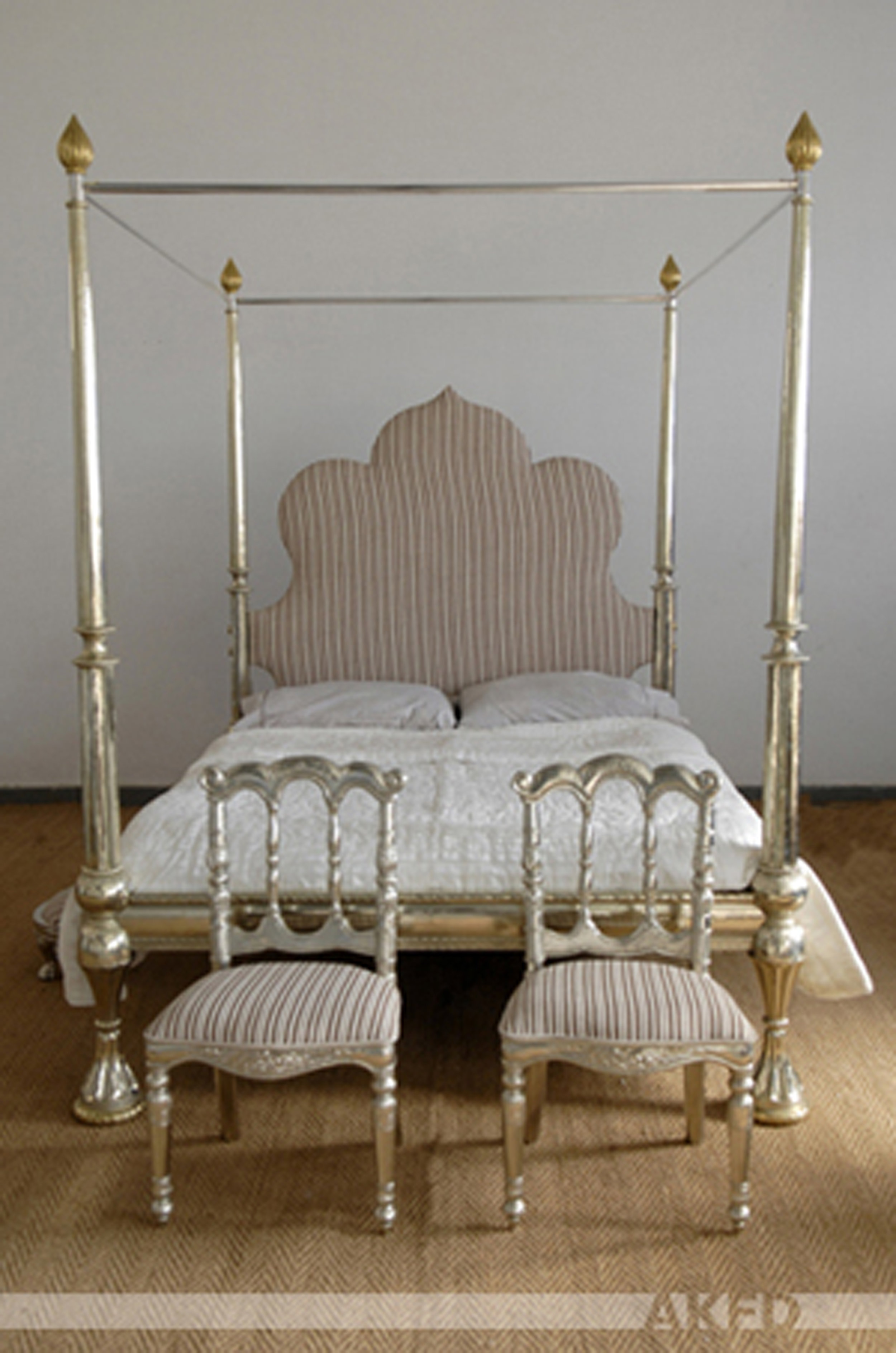 German Silver JB Bed _1.jpg