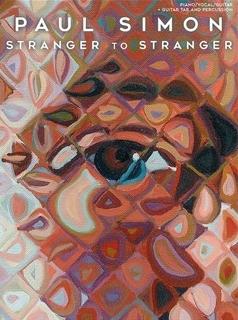 Paul SImon Stranger to Stranger.jpg