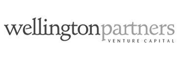 Wellington-partners