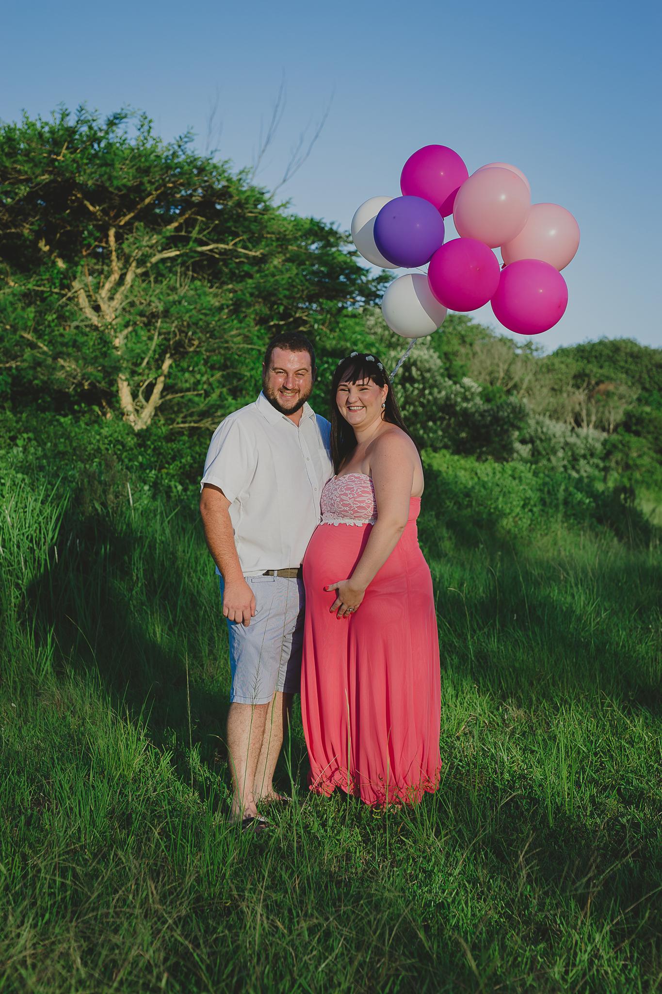 Tanya Maternity-2.jpg