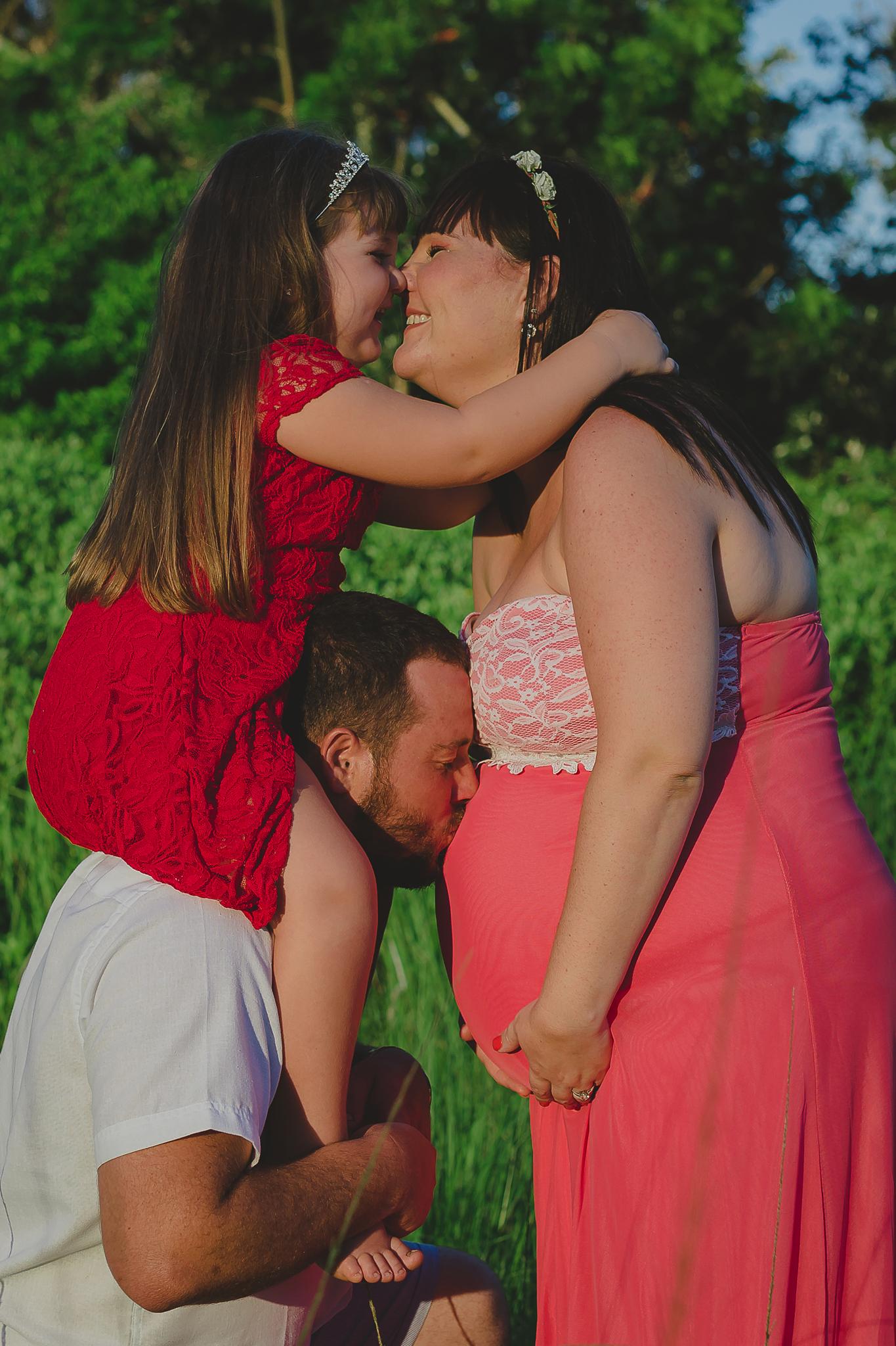 Tanya Maternity-24.jpg