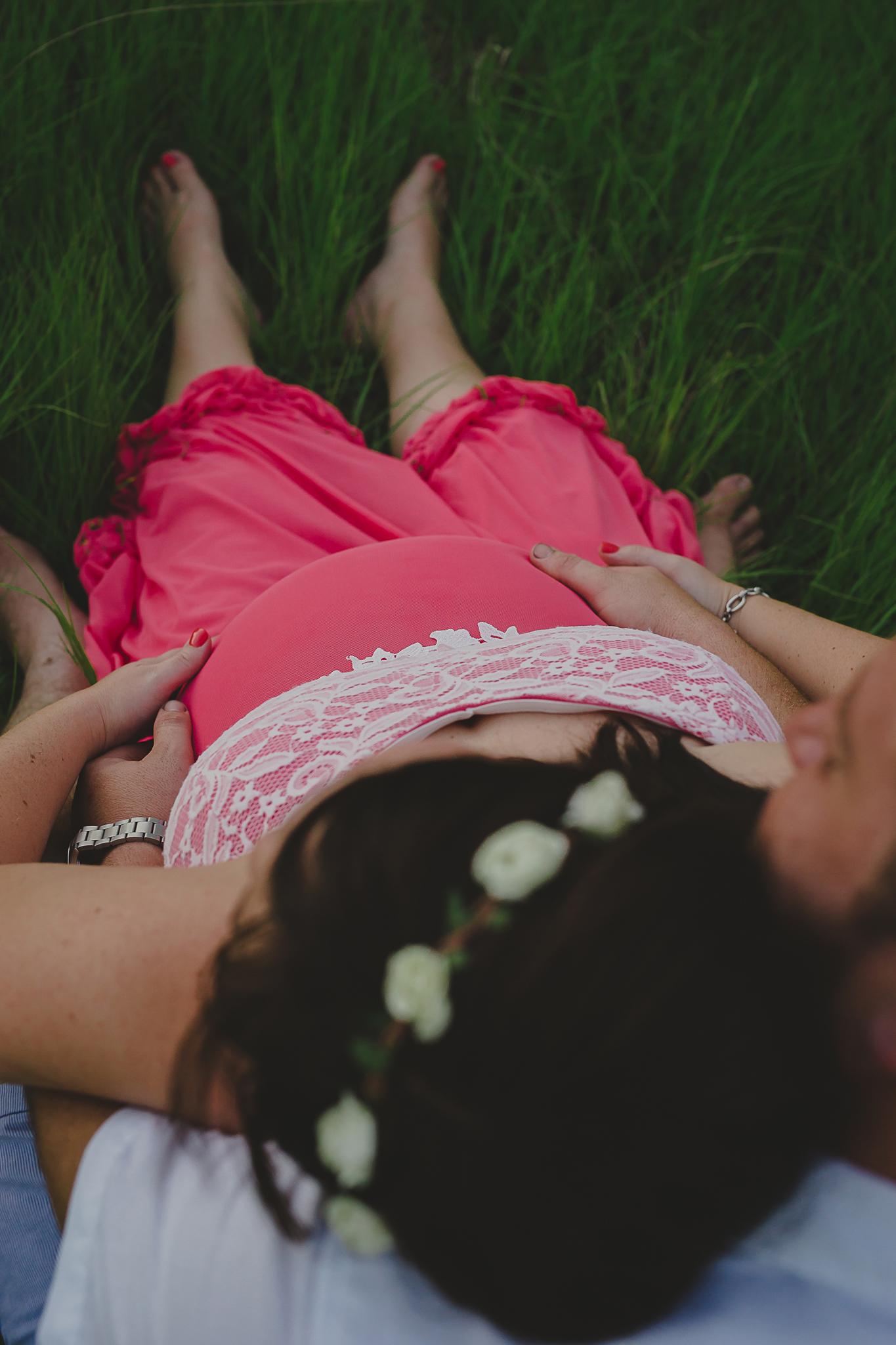 Tanya Maternity-58.jpg