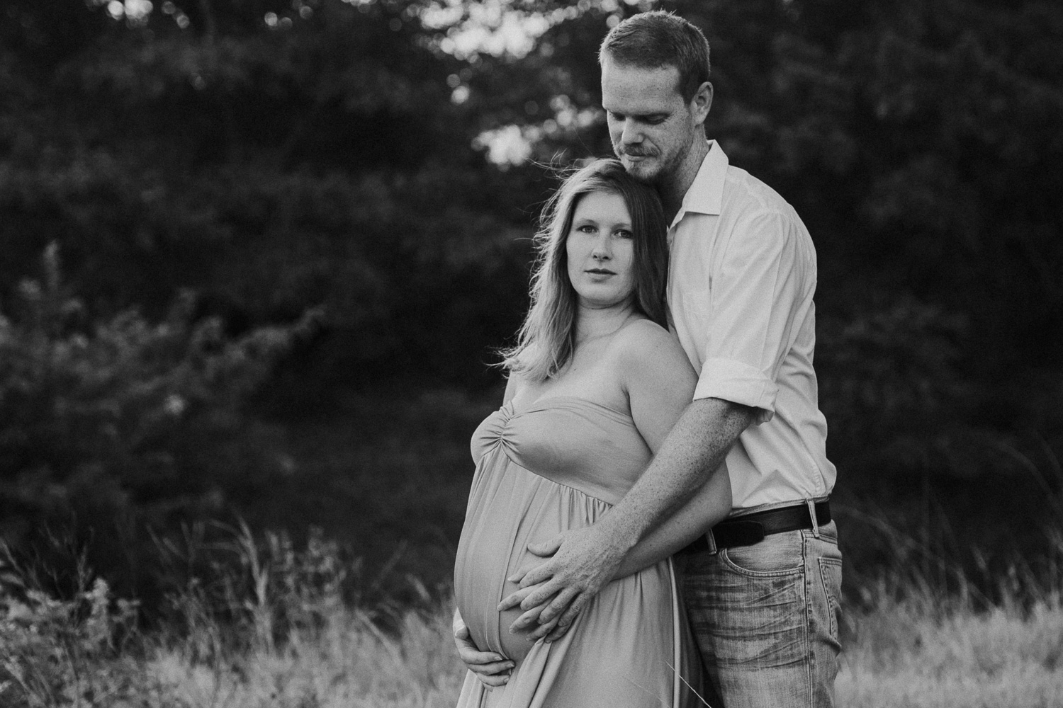 Maternity photoshoot-2.jpg