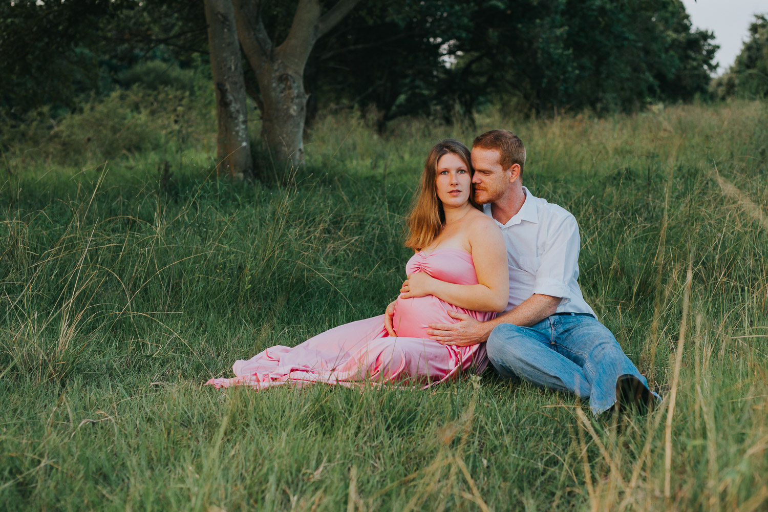 Maternity photoshoot-46.jpg