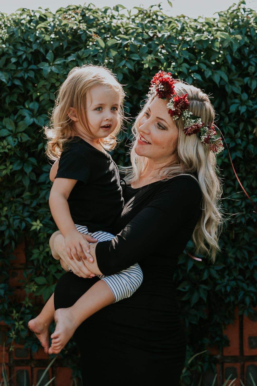 Maternity Portrait Session-14.jpg