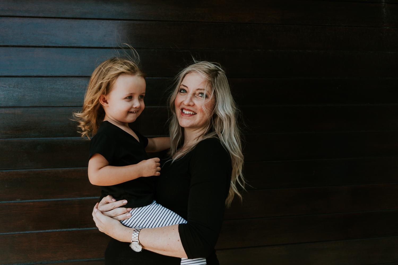Maternity Portrait Session-24.jpg