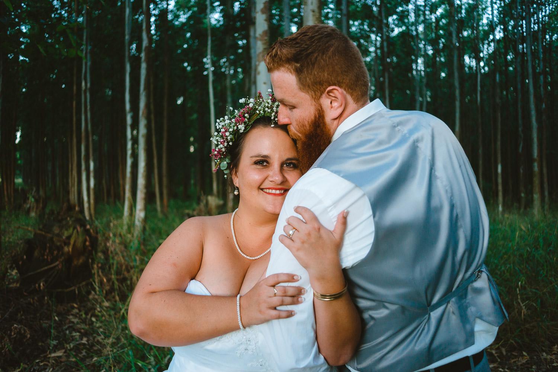 Wedding-453.jpg