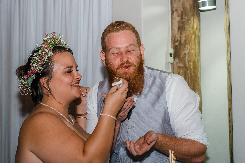 Wedding-564.jpg