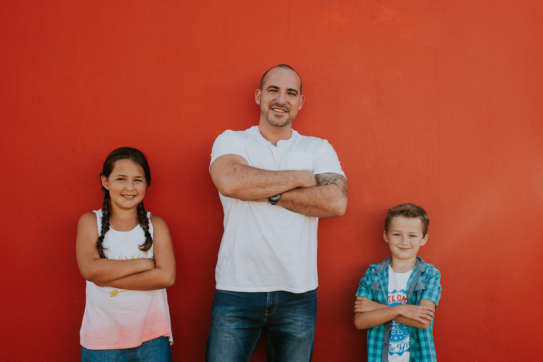 Ferreria Family-3.jpg
