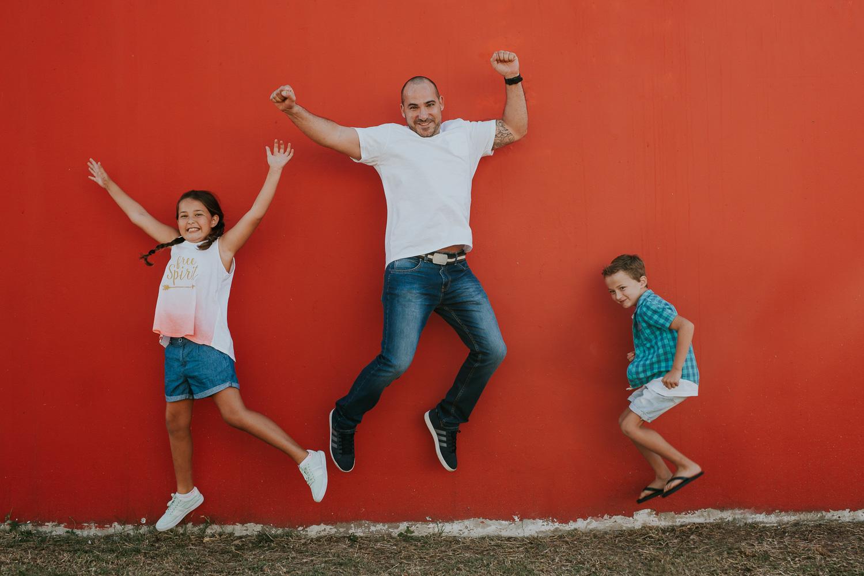 Ferreria Family-4.jpg