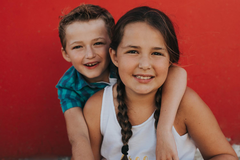 Ferreria Family-14.jpg