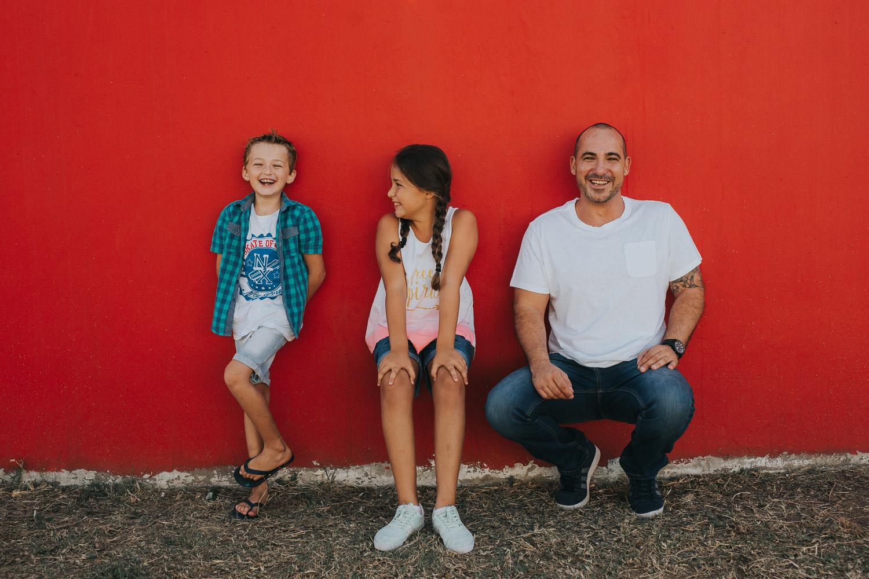 Ferreria Family-19.jpg