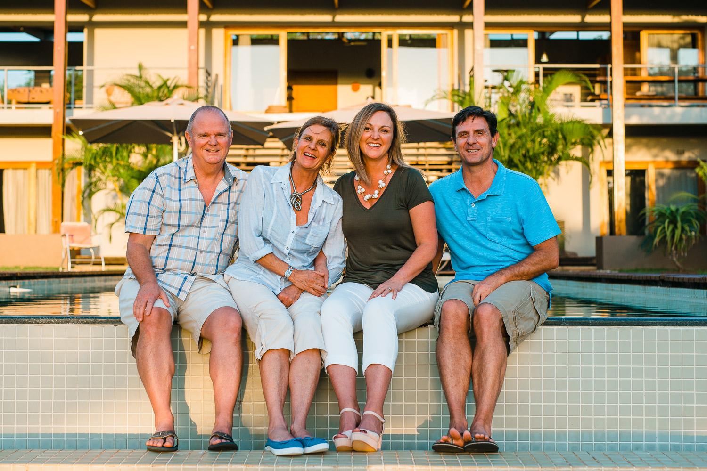 Family-59.jpg