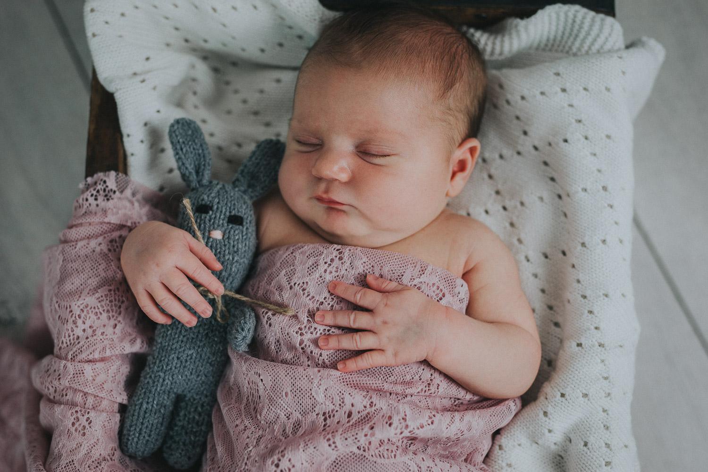 Newborn Portrait-74.jpg