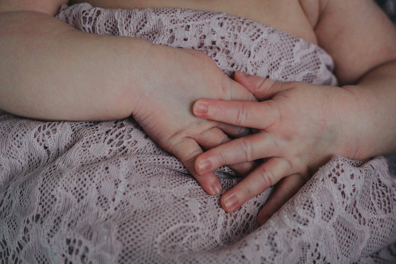 Newborn Portrait-63.jpg