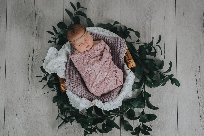 Newborn Portrait-59.jpg