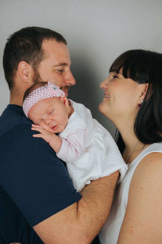 Newborn Portrait-45.jpg