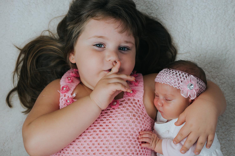 Newborn Portrait-37.jpg