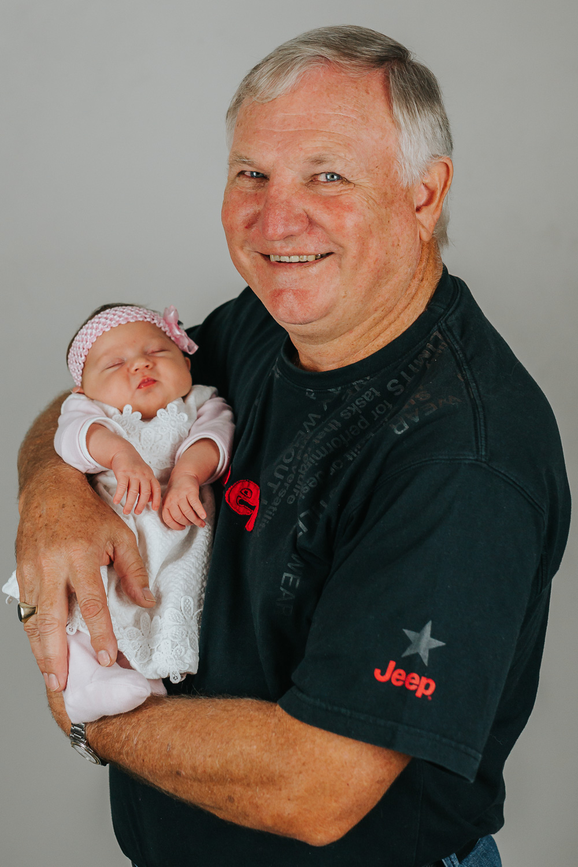 Newborn Portrait-18.jpg