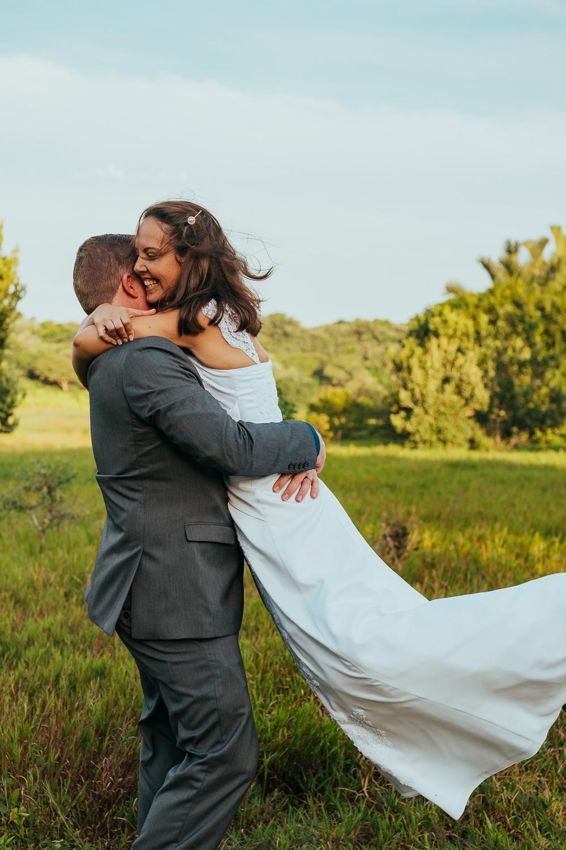 Linda & Justin-401.jpg