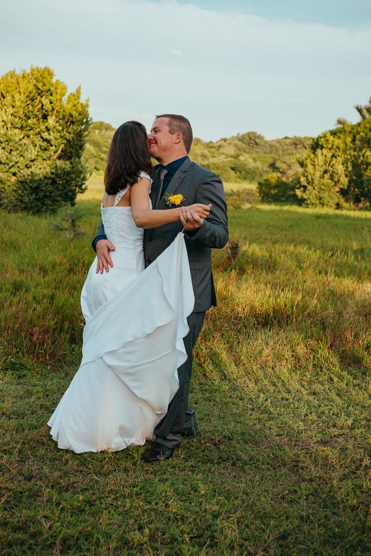 Linda & Justin-409.jpg