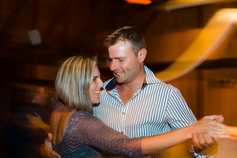 Linda & Justin-654.jpg