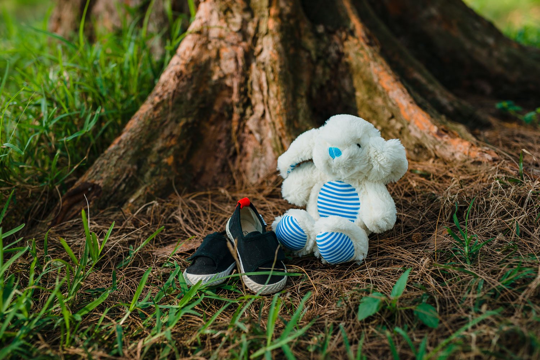 Maternity-61.jpg