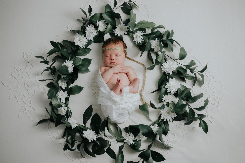 Newborn-21.jpg