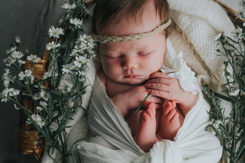 Newborn-55.jpg