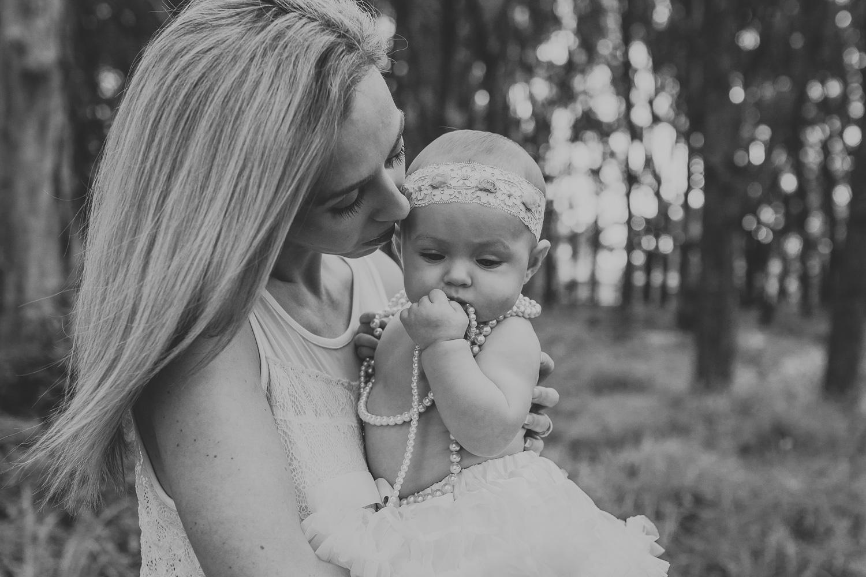 Mommy & Me-11.jpg