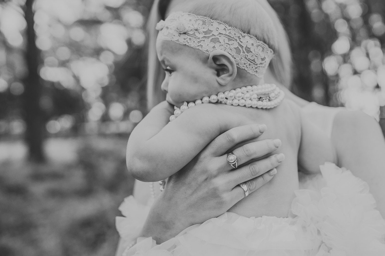 Mommy & Me-21.jpg