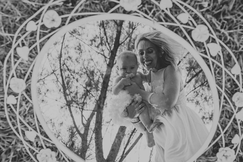 Mommy & Me-68.jpg