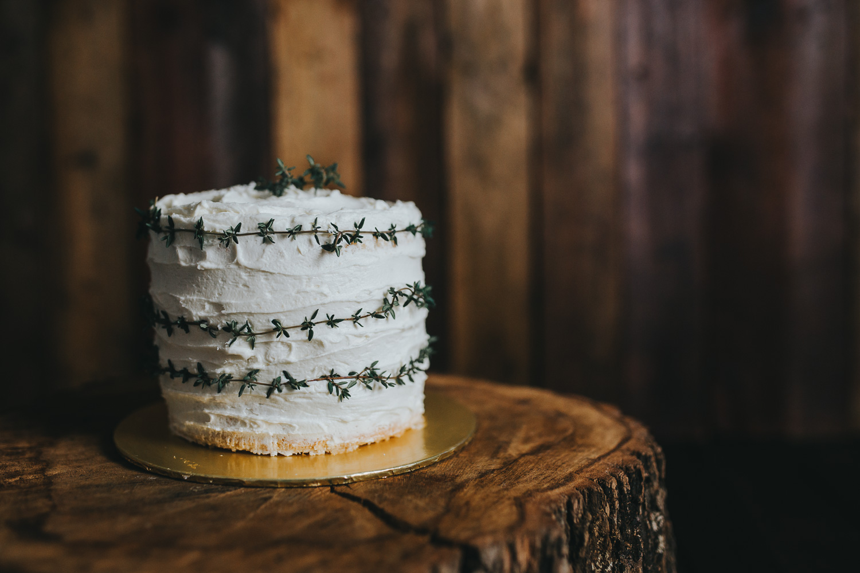Cake Smash-5.jpg