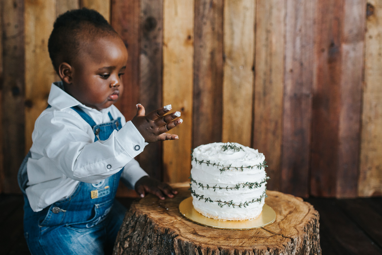 Cake Smash-28.jpg