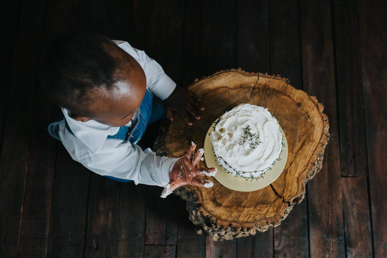 Cake Smash-32.jpg