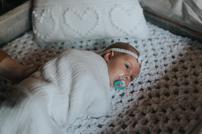 Newborn-51.jpg