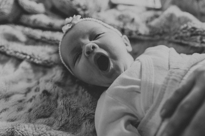 Newborn-75.jpg