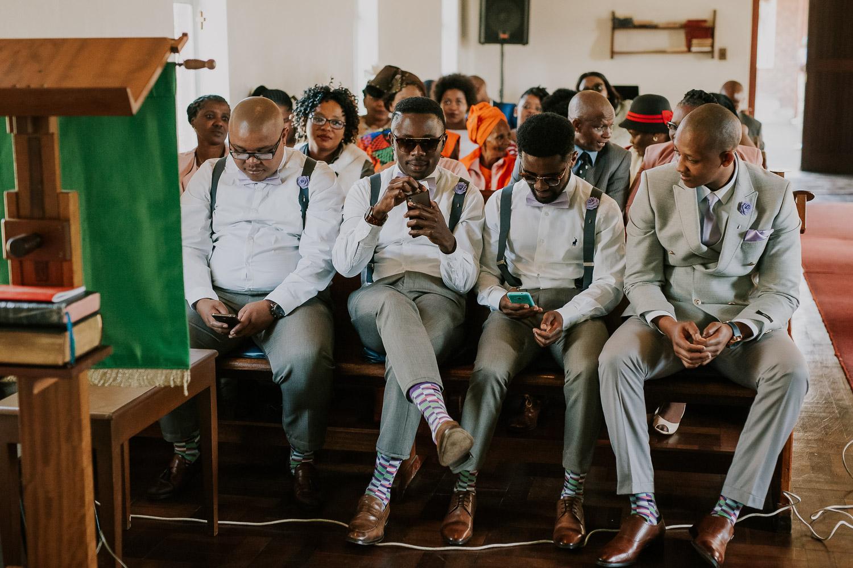Wedding-31.jpg