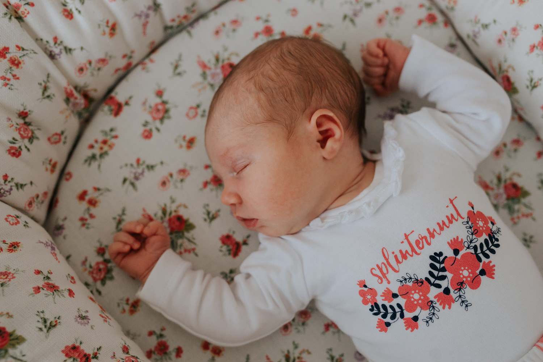 Newborn Lifestyle-70.jpg